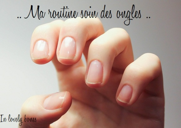 Soin des ongles-5