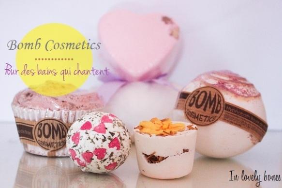 Bomb Cosmetics 5 - Copie