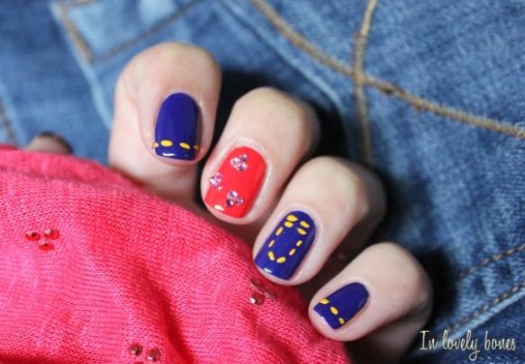 Nailstorming 4