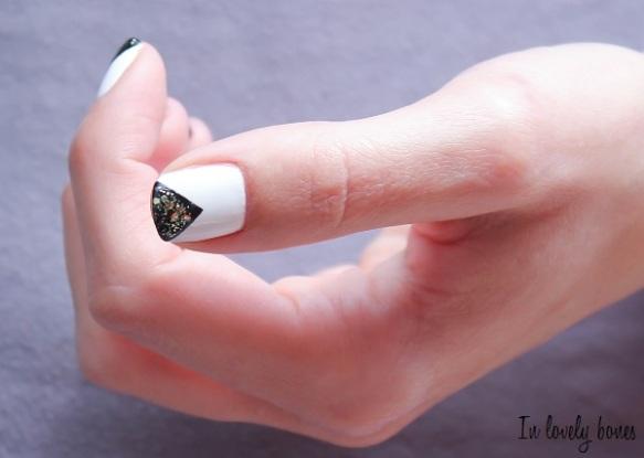 Nailstorming Au Voleur 1