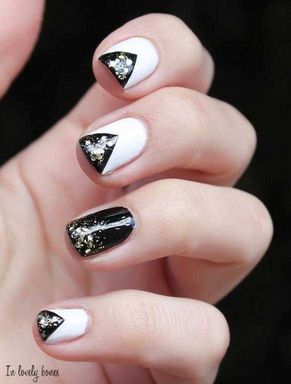 Nailstorming Au Voleur 2