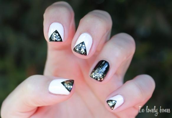 Nailstorming Au Voleur 5