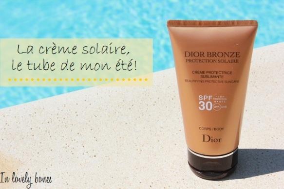 Dior Bronze Solaire 8