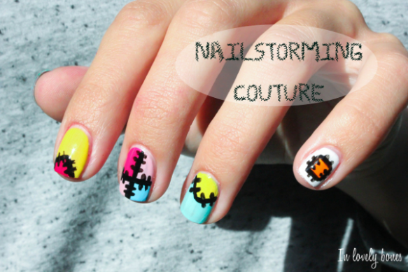 Nailstorming Couture-2