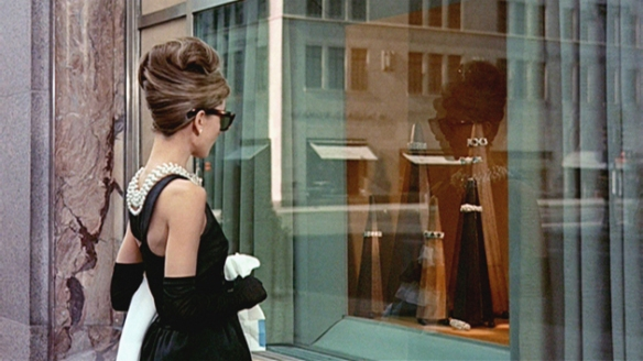 the-blogazine-062013-fashion-moment-Breakfast-at-Tiffanys
